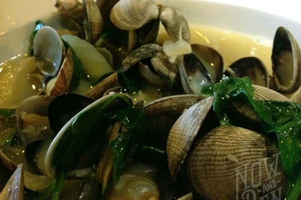 Manito_Drunken_Clams_Featured